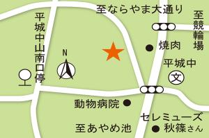 ayame-map