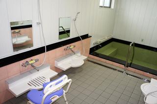 okusima-bath