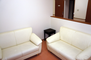 okusima-staff_room
