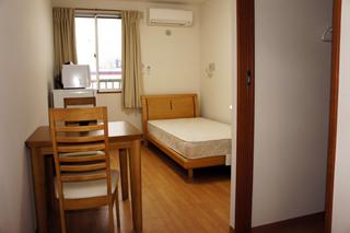 okusima-room